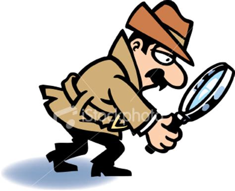 Sherlock Holmes Investigates - bookchorcom