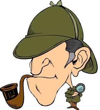 Sherlock Holmes Investigates Sherlock Holmes Dr Watson